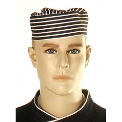 Καπέλο ΣΕΦ μικρό