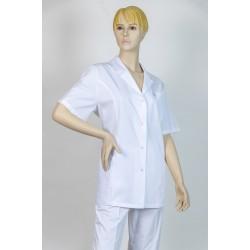 Μπλούζα γυναικεία νοσηλευτή...