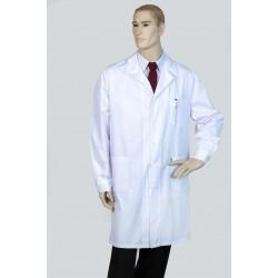 Ιατρική μπλούζα ανδρική με...