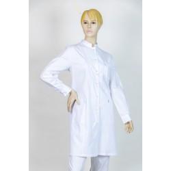 Ιατρική μπλούζα γυναικεία...