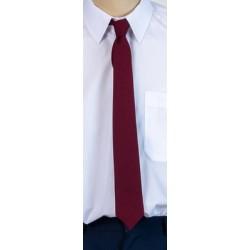 Γραβάτα ανδρική.